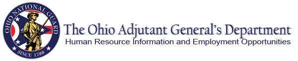 Air National Guard Job Postings (Full-Time)